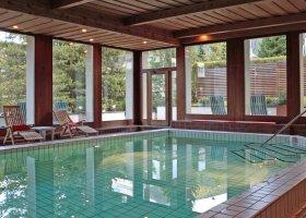 svycarsko-hotel-meierhof-davos-011.jpg