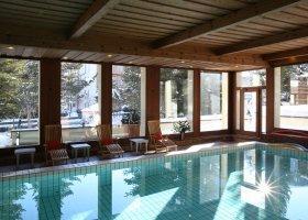 svycarsko-hotel-meierhof-davos-012.jpg