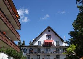 svycarsko-hotel-meierhof-davos-013.jpg