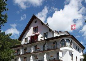 svycarsko-hotel-meierhof-davos-014.jpg