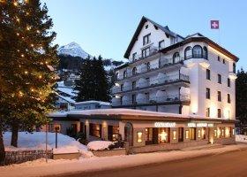 svycarsko-hotel-meierhof-davos-015.jpg