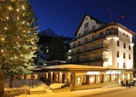 svycarsko-hotel-meierhof-davos-016.jpg