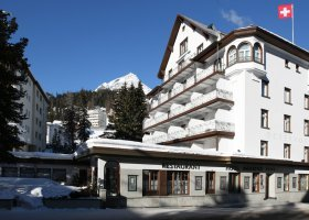 svycarsko-hotel-meierhof-davos-017.jpg