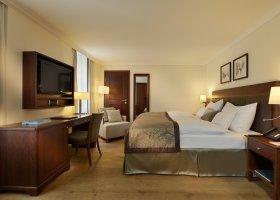 svycarsko-hotel-mont-cervin-palace-046.jpg