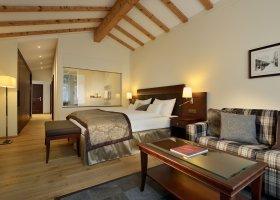 svycarsko-hotel-mont-cervin-palace-048.jpg