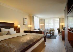 svycarsko-hotel-mont-cervin-palace-049.jpg