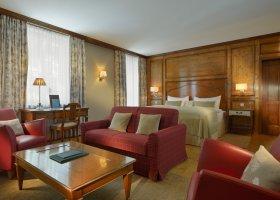svycarsko-hotel-mont-cervin-palace-050.jpg