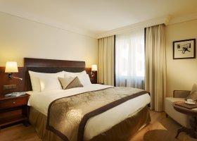 svycarsko-hotel-mont-cervin-palace-051.jpg