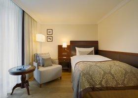svycarsko-hotel-mont-cervin-palace-052.jpg