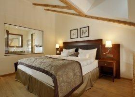 svycarsko-hotel-mont-cervin-palace-054.jpg