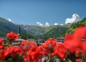 svycarsko-hotel-mont-cervin-palace-056.jpg
