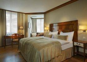 svycarsko-hotel-mont-cervin-palace-057.jpg