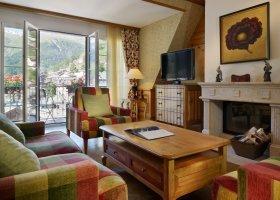 svycarsko-hotel-mont-cervin-palace-061.jpg