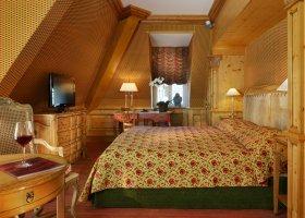 svycarsko-hotel-mont-cervin-palace-062.jpg