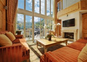 svycarsko-hotel-mont-cervin-palace-073.jpg