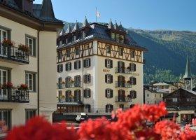 svycarsko-hotel-mont-cervin-palace-076.jpg