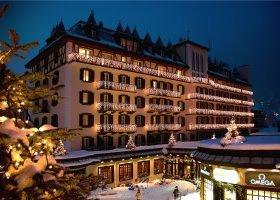 svycarsko-hotel-mont-cervin-palace-077.jpg