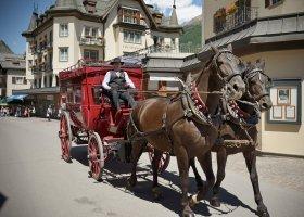 svycarsko-hotel-mont-cervin-palace-079.jpg