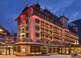 svycarsko-hotel-mont-cervin-palace-082.jpg