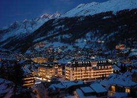 svycarsko-hotel-mont-cervin-palace-088.jpg