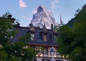 svycarsko-hotel-mont-cervin-palace-092.jpg