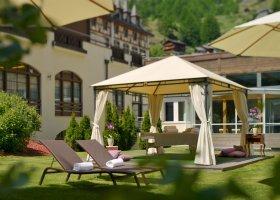 svycarsko-hotel-mont-cervin-palace-093.jpg