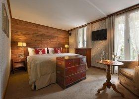 svycarsko-hotel-monte-rosa-014.jpg
