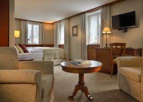 svycarsko-hotel-monte-rosa-015.jpg