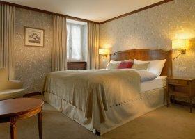 svycarsko-hotel-monte-rosa-016.jpg