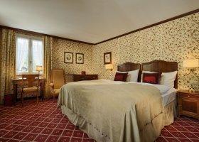 svycarsko-hotel-monte-rosa-017.jpg