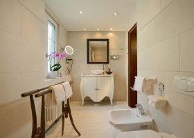 svycarsko-hotel-monte-rosa-018.jpg