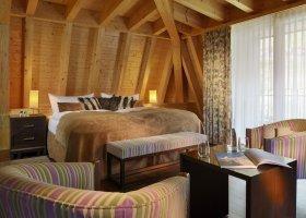 svycarsko-hotel-monte-rosa-020.jpg