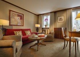 svycarsko-hotel-monte-rosa-021.jpg
