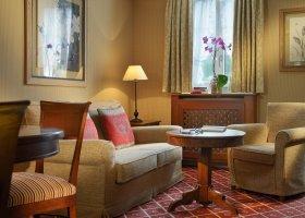 svycarsko-hotel-monte-rosa-022.jpg
