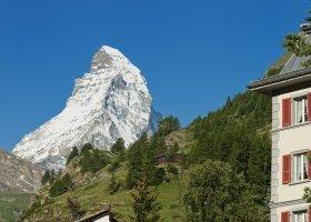 svycarsko-hotel-monte-rosa-029.jpg