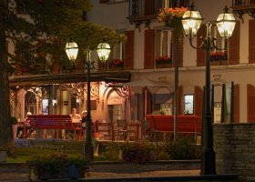 svycarsko-hotel-monte-rosa-030.jpg