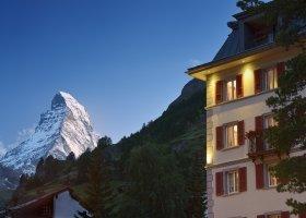 svycarsko-hotel-monte-rosa-031.jpg