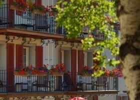 svycarsko-hotel-monte-rosa-033.jpg