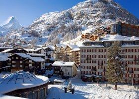 svycarsko-hotel-monte-rosa-034.jpg