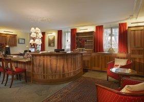 svycarsko-hotel-monte-rosa-037.jpg