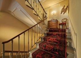 svycarsko-hotel-monte-rosa-038.jpg