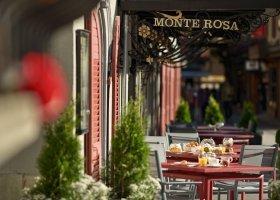 svycarsko-hotel-monte-rosa-039.jpg