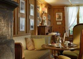 svycarsko-hotel-monte-rosa-040.jpg