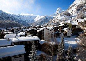 svycarsko-hotel-monte-rosa-041.jpg