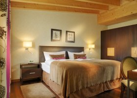 svycarsko-hotel-monte-rosa-043.jpg