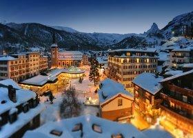 svycarsko-hotel-monte-rosa-045.jpg