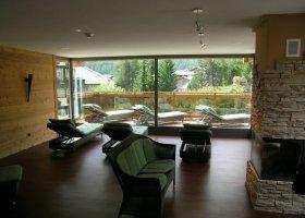 svycarsko-hotel-schweizerhof-027.jpg