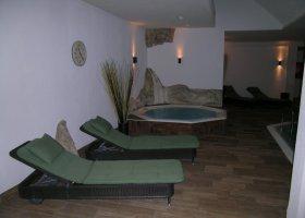 svycarsko-hotel-schweizerhof-030.jpg