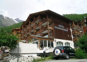 svycarsko-hotel-schweizerhof-031.jpg