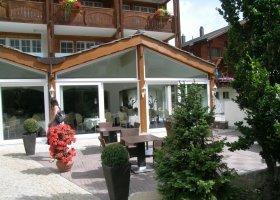 svycarsko-hotel-schweizerhof-034.jpg